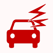 VS Tailgating Car 1.0.4
