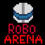 Robo Arena 0.1