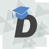 aDecWare 1.0