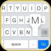 Keyboard Stylish 1.8