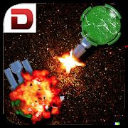Banzur.io - Tank Battle Royale 2.0.2