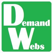 DemandWebs 1.0