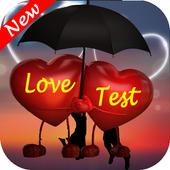 Real & True Love Test Calculator 1.0