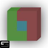 InterLocked Blocks 1.0