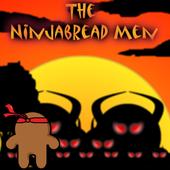 The Ninjabread Men 1.0