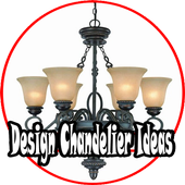 Design Chandelier Ideas 1.0