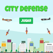 City DefenseNexen AplicacionesAction