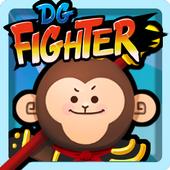 DG Fighter 0.008