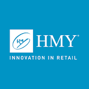 HMY Innovation in Retail 2.03