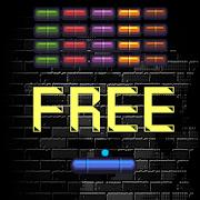 Archanoid Manic Free 2.10