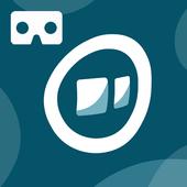 Victar VR for Cardboard 1.08