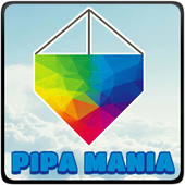 Pipa Mania - Combate Online 8.0