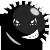 Gluttony:Devour is his mission 2.0