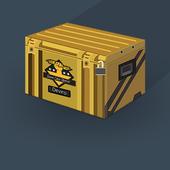 Knife Case Opener 2.503