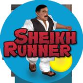 Sheikh Runner 1.0
