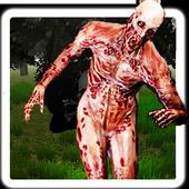 Zombie Flag 1.1