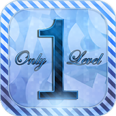 Only One Level: Again and Again 1.2.25