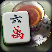 So Chic Mahjong - Tea TimeDigger 99Board