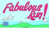 Fabulous Run 1.0