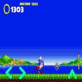 Sonic Runn 1.0
