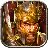 Kings of the Realm - MMORTS 1.8.1