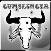 GunslingerDigital CamoAction