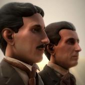 Nikola Tesla Experience 1.02