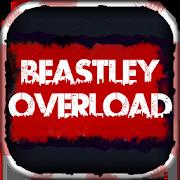 Beastley Overload 1.2