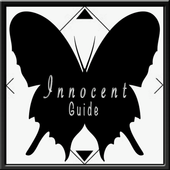 Guide For i am innocent 1.0