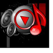 com.Digital_Dev.MartinGarrixAnimalsSongs icon