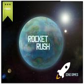 Rocket Rush 1.0