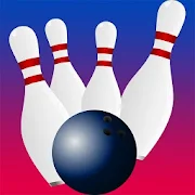 Bowling Game 3D 1.0