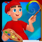 Pixel Painter 2.0.5