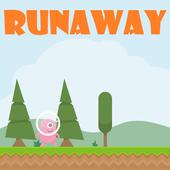 Runaway 0.1