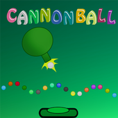 CannonBall 1.0