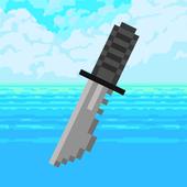 com.DiverseTGM.FlyingDino icon