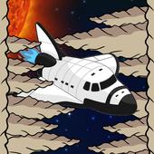 Space Caverns 1.1.8
