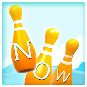 3 Bowling with Words Free 1.2