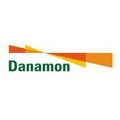 Danamon SR 2013 1.0.0