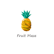 Fruit Maze 1.3