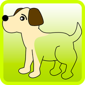 dog coloring pages 2.0