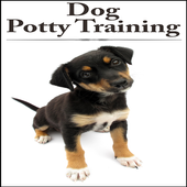 Dog Potty Training 1.0