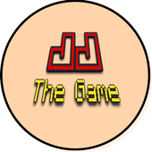 JarJar Hero The GameDoguezAppsAction