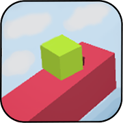 Cube Runner 1.13