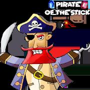 Pirata Del Palo 5