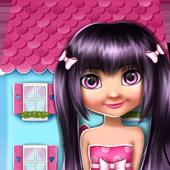 com.Doll.House.Decoration icon