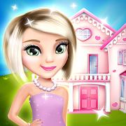 Dollhouse Decorating Games 6.0.1