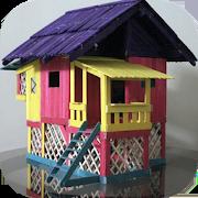 Dollhouse Design 1.0