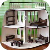 Dollhouse Design Ideas 1.0