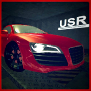 Underground Street Racing(USR) 1.011